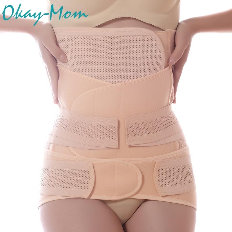 slanke buik na zwangerschapsdiabetes