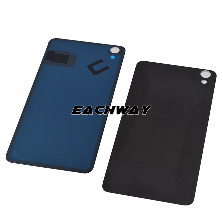 S850 Battery Back Cover