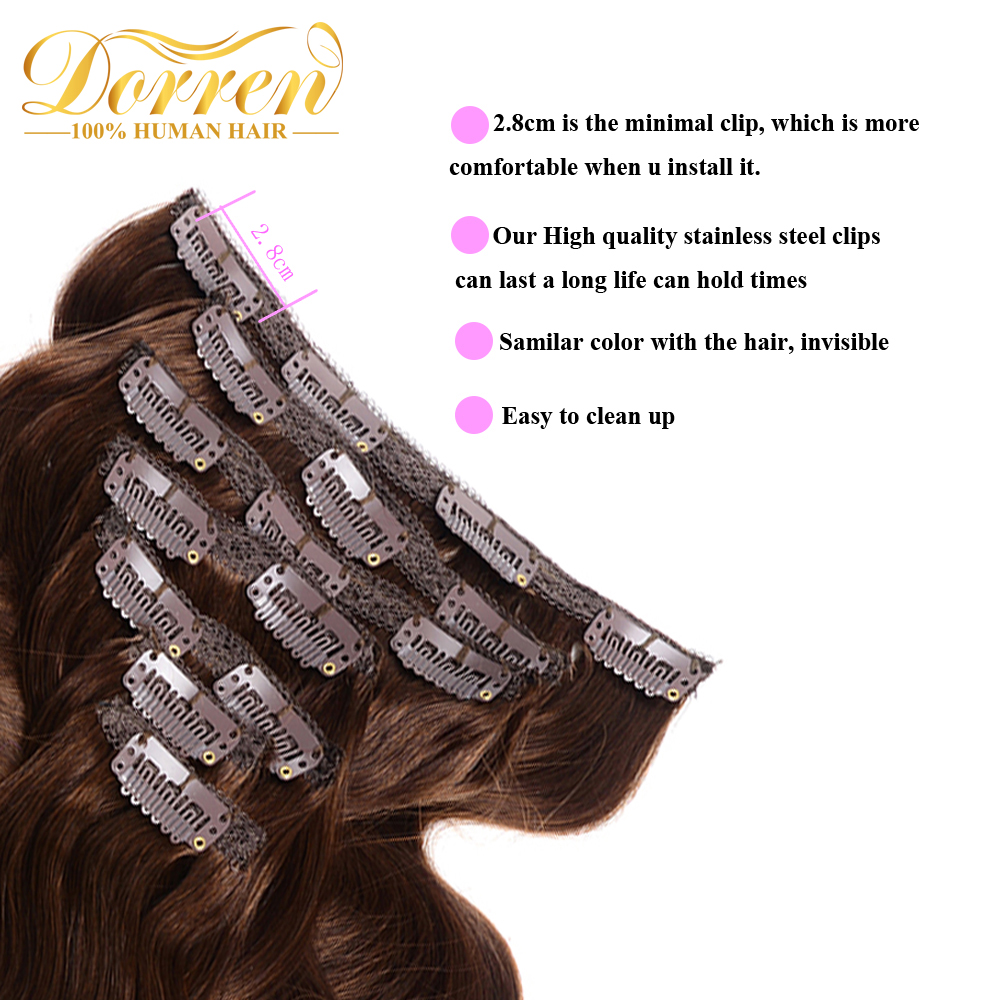 How To Install Brazilian Hair Extensions Images Hair Extensions