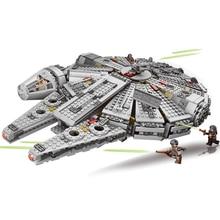 Force Awakens Star Set Wars Series Compatible  79211  Figures Model Building Blocks Toys For Children toy block