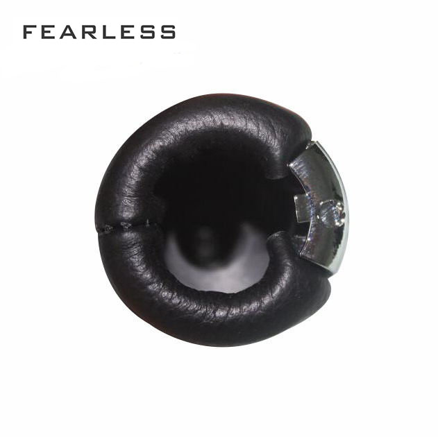 Image 3 - 6 Speed Gear Shift Knob For Toyota Corolla E10 E11 E12 1992 2009 Verso 2002 2009 AYGO AVENSIS T22 YARIS VITZ STARLET Car Knob-in Gear Shift Collars from Automobiles & Motorcycles