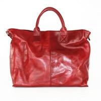 Женщин Новинка натуральная кожа сумка большая емкость сумка из воловьей кожи на одно плечо сумка OL из натуральной кожи роскошные сумки