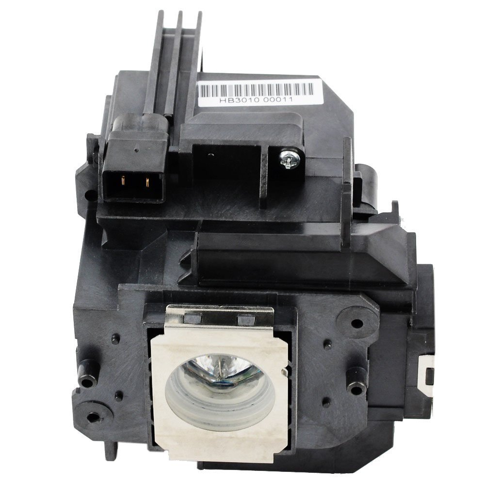 Replacement Original Projector ELPLP59 Lamp For Epson EH-R2000, EH-R4000, EH-R1000 Projectors(200W) high quality projector bulb elplp59 v13h010l59 for epson eh r1000 eh r2000 eh r4000 with japan phoenix original lamp burner