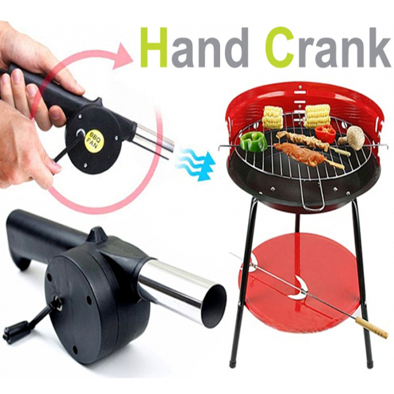 Hot Sale High Quality Outdoor Cooking Bbq Barbecue Tools
