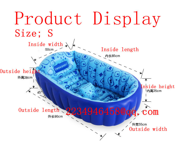 folding plastic lounge chairs`portable soaking tub`tanning beds-in ...