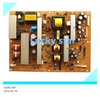 Original P42E101C power supply board HA02391/2 2391H 1CA0131 PS-80