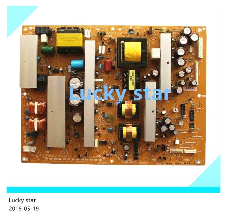 Originale P42E101C scheda di alimentazione HA02391/2 2391 H 1CA0131 PS-80Originale P42E101C scheda di alimentazione HA02391/2 2391 H 1CA0131 PS-80