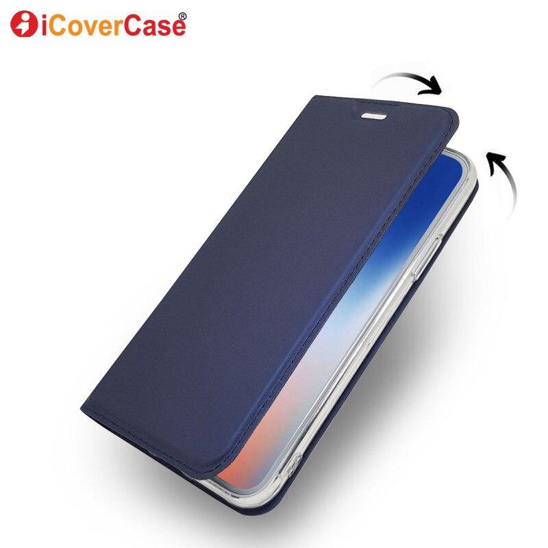 custodia flip iphone 7