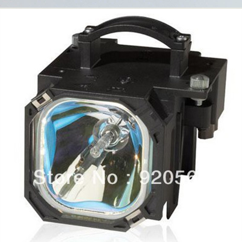 Replacement  projector TV Lamp With Housing 915P028010 For WD-52526 WD-62526 WD-52527 WD-62527 WD-52528 WD-62528 Projector samsung hlr5067wax xaa tv replacement lamp with housing
