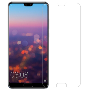 Image 4 - Nillkin Screen Protector for Huawei P20 Pro Tempered Glass Amazing H H+PRO Glass For Huawei P20 Pro 6.1 inch Glass