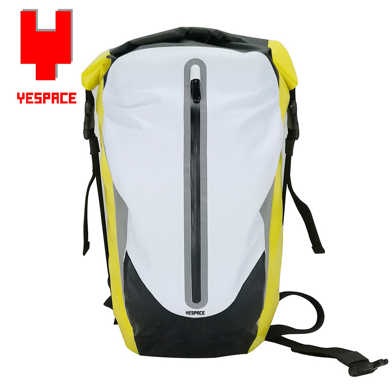 Yespace 40L waterproof Outdoor Sport Military Tactical climbing mountaineering Backpack Camping Hiking Trekking Travel Bag KQ75 outlife new style professional military tactical multifunction shovel outdoor camping survival folding spade tool equipment
