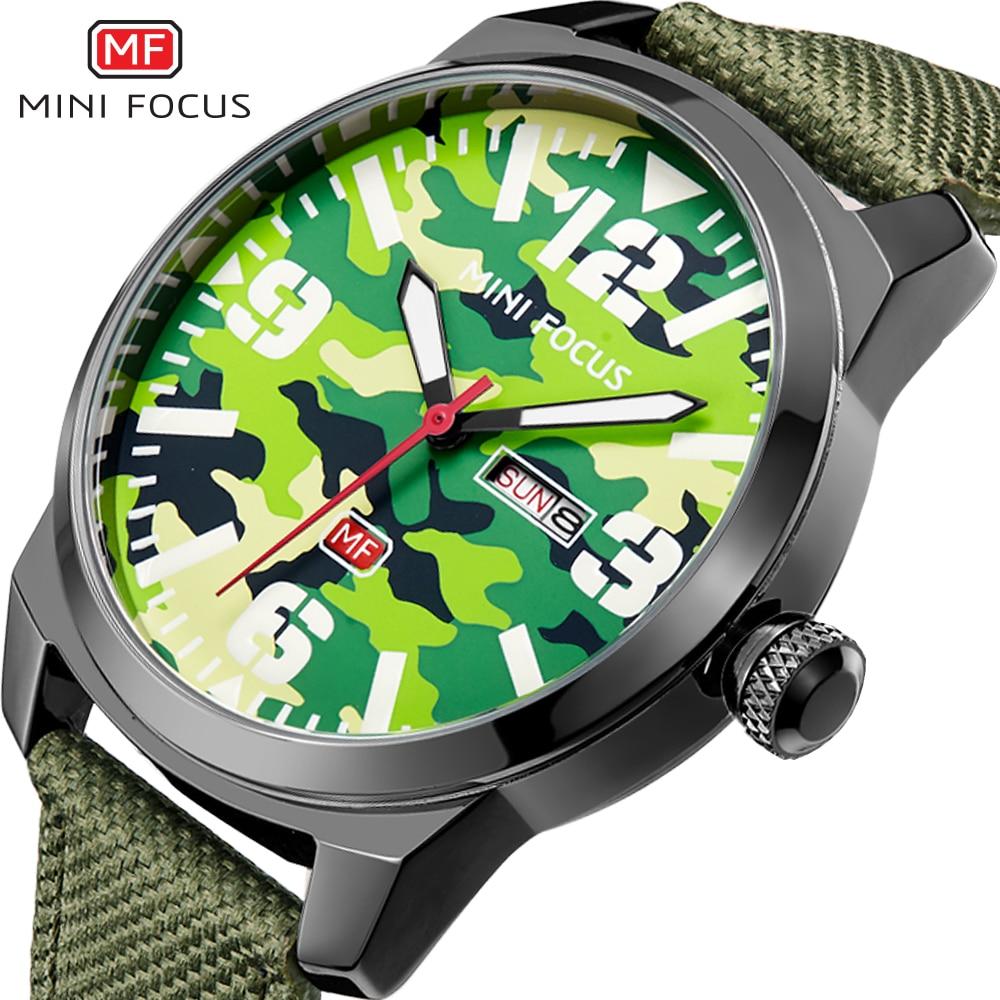 Montre Camouflage militaire quartz-montre hommes Style mode sport choc armée montre montres pour hommes horloge Relogio Masculino