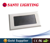 150W led grow lights hydroponic 630nm red 460nm blue for indoor greenhouse growing system free shipping to Russia