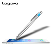 Lagava Universal Active Stylus Pencil Tablet Capacitive Screen Touch Pen With 1 45mm Tip Nib For
