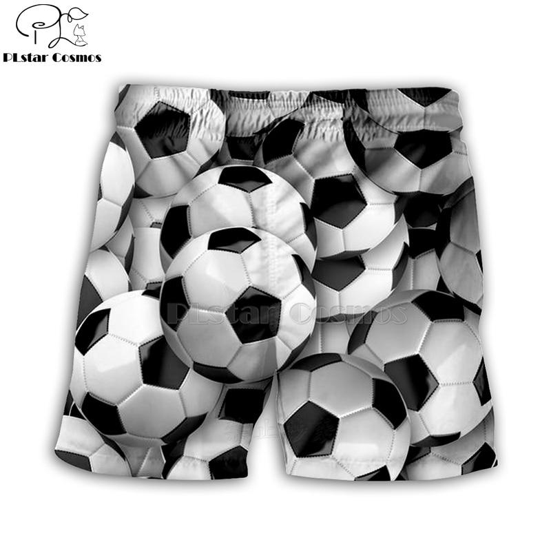 5 短裤021b