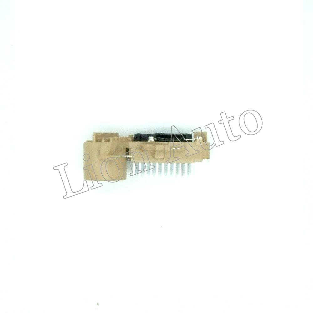 Car Alternator Regulator For Suzuki Samurai Firefly Chevrolet Sprint Gm Wiring Sprint100211 6720100211 1570100211 6990100211 4070100211 1550 In Abs Sensor From