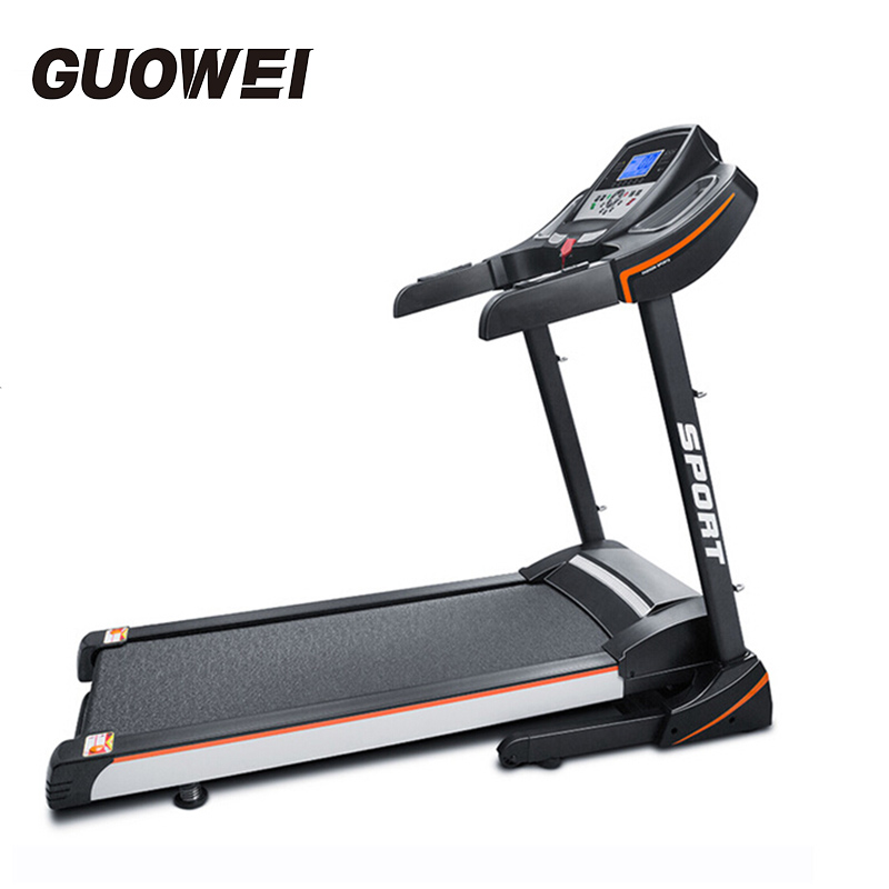 ⓪ electric treadmill for home ٩ ^‿^ ۶ fitness