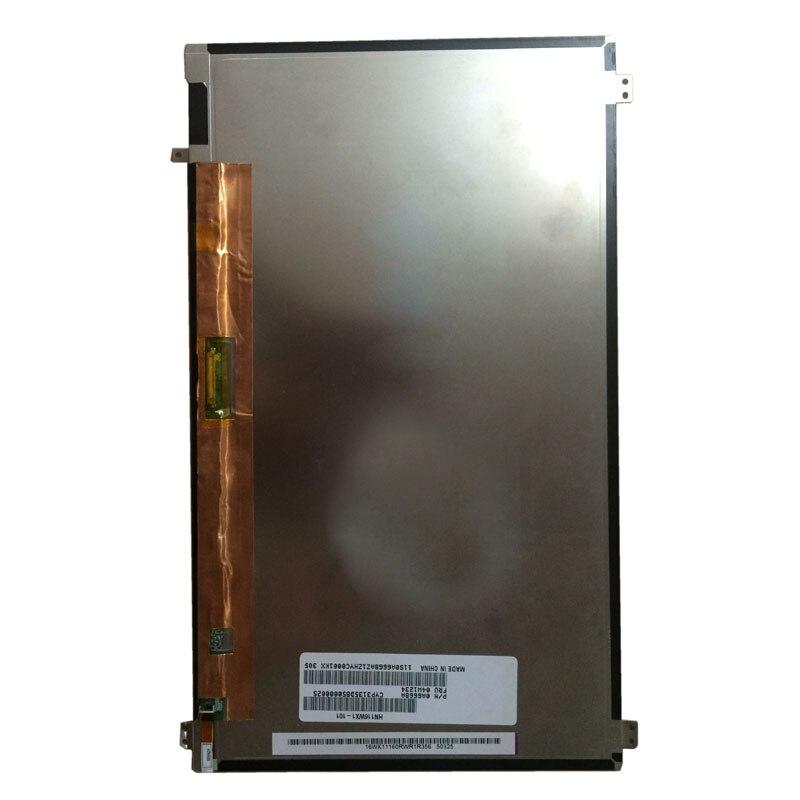 Pour Asus transformateur livre T200 T200TA LCD panneau d'affichage écran moniteur Module 100% Test