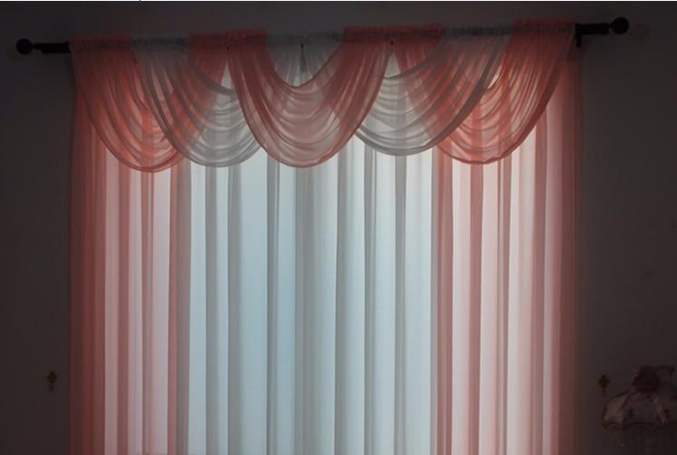 curtains03