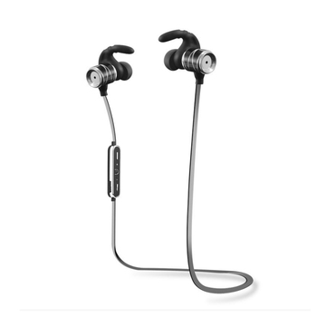 Wireless Bluetooth Earphone Super Stereo Bass Bluetooth Earphones Sport Music Headset With Microphone Earphone Earbud For Iphone