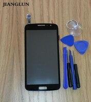 JIANGLUN LCD + Digitizer Touch Screen For Samsung Grand 2 G7106 G7109 G7108