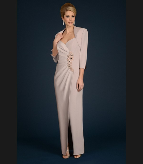 daymor-couture-705-02.1309
