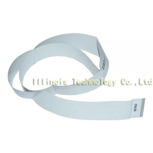 DX4/DX5/DX7 Stylus Pro 7910 Flat Cable CN400- 34pin printer parts roland vs 640 cable card 15p1 2850l bb high v printer parts