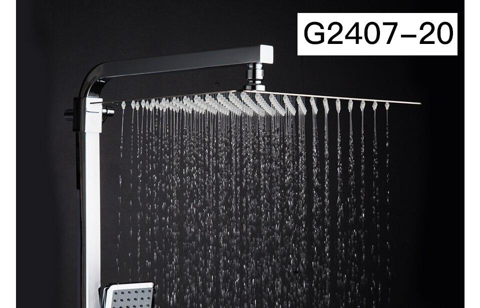 G2407_12