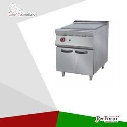 Pkjg-983.2 газ французский Горячая тарелка с шкаф, серии 900, для коммерческих Кухня