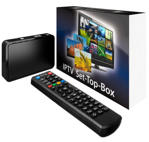 MAG 250 MAG250  IP TV BOX Media Streamer FULL HD TV mag 200 в киеве
