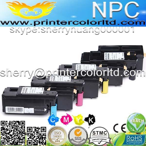 toner for Fuji Xerox P 6015N workcentre 6015 B WorkCentre6015V N WC-6015 cartridge printer compatible CARTRIDGE -free