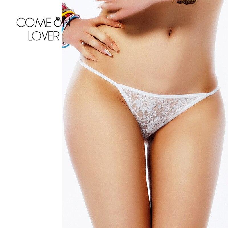 Real anal sex pov