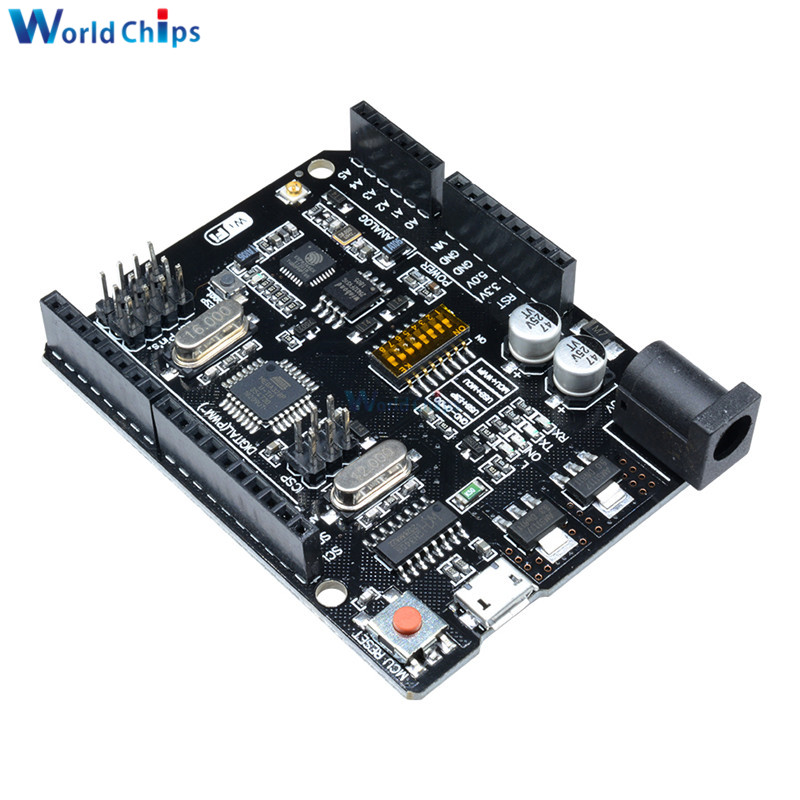 top 10 arduino uno r3 list and get free shipping - a72jai05