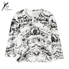 Фотография Summer Dresses 2017 Kids Off-shoulder Ruffles Lace Flower Solid White/Pink/Yellow Baby Girls Dress Kids Clothes Costume XDD-5064