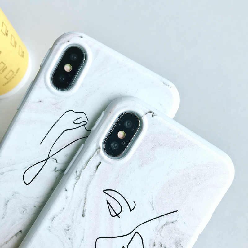 knok case iphone xs