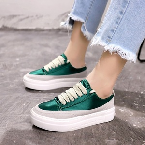 Spring Womens casual shoes 201
