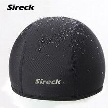 Sireck Running Cap Winter Fleece Thermal Breathable Waterproof Hat