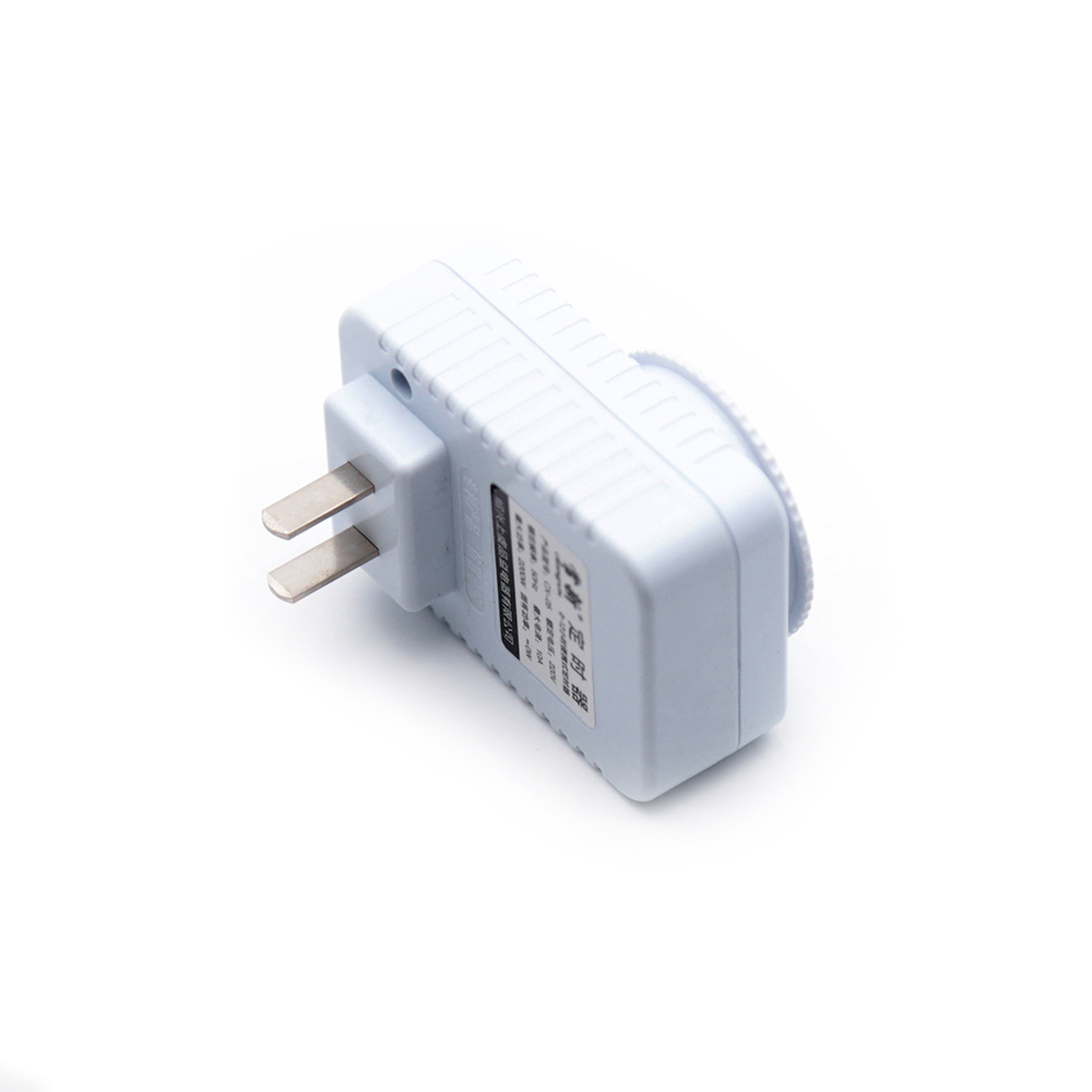 12Hour Electrical Mechanical Time Wall Plug Switch Digital ...