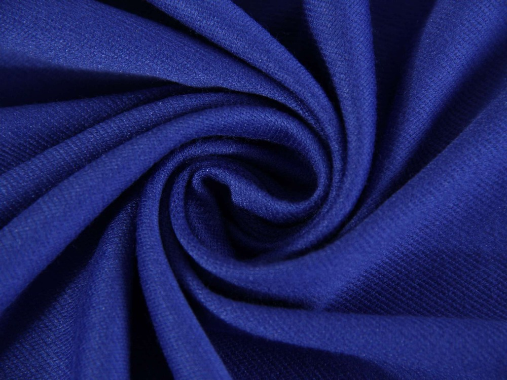 Compare prices on stretch rayon fabric online shopping for Rayon fabric