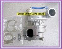 TURBO RHF5 KHF5 KHF5-2B 28201-4X700 28201-4X701 28201-4X710 Turbocharger For HYUNDAI Terracan Car 03-06 J3 J3CR 2.9L CRDi 163HP