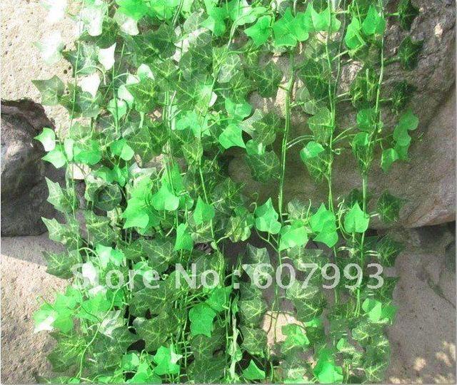 Artificial greenery plant vine faux fabric silk ivy fake vine artificial greenery plant vine faux fabric silk ivy fake vine boston ivy virginia creeper mightylinksfo