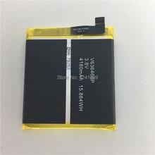 цены на 100% original battery Blackview BV8000 Pro battery 4180mAh Original quality Long standby time 5.0inch MTK6757  в интернет-магазинах