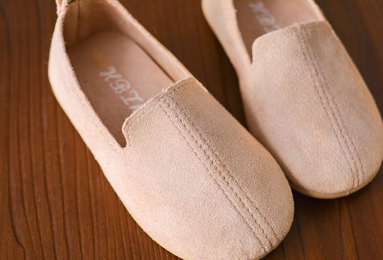 Tenis infantil lente kinderen jongen schoenen 2018 snoep kinderen - Kinderschoenen - Foto 6