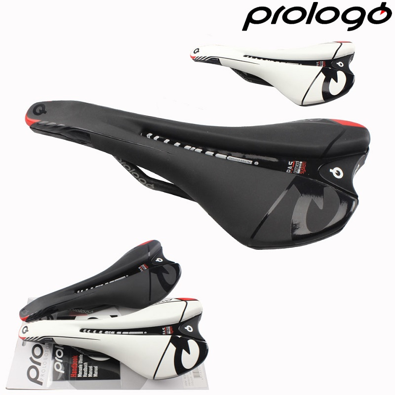 Prologo Original SCRATCH 2 PAS NACK 134 Microfibre Bicycle Saddle Road Racing Bike Ultralight PU Active Density Cycling Saddle седло велосипедное prologo tgale pas nack черно белый am tgalna0wb50 am
