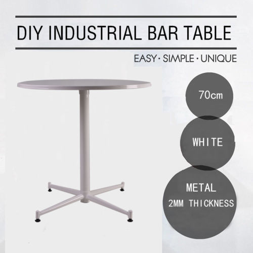 online buy wholesale adjustable height coffee table from china