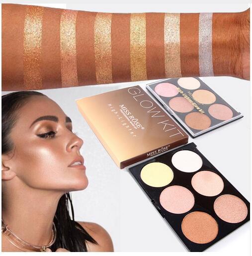 Online Get Cheap Dark Skin Bronzer -Aliexpress.com | Alibaba Group