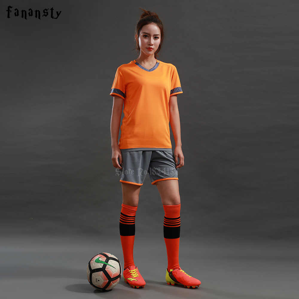 afc9085842b Detail Feedback Questions about Top quality Soccer Uniforms Sets ...
