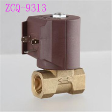 ZCQ-9313 gas protection electric welding machine plasma welding machine inverter arc welding machine solenoid valve цена 2017