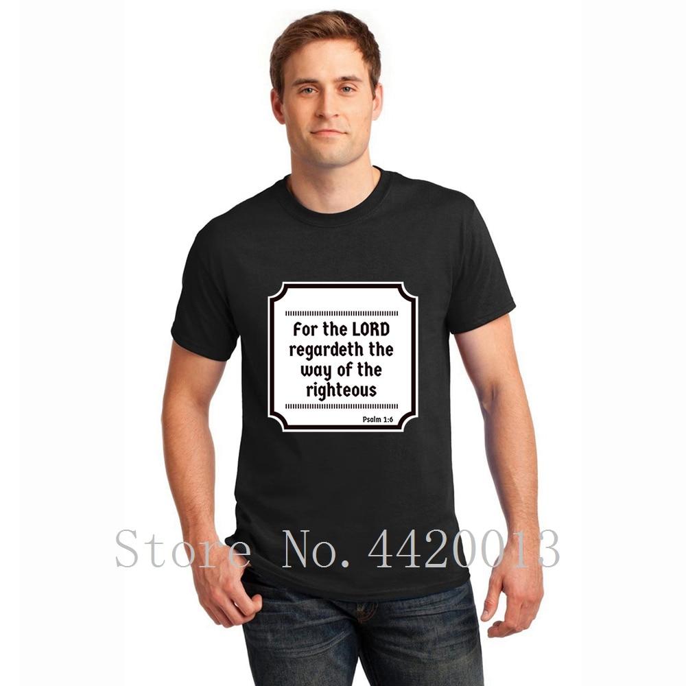 Men's Clothing Weelsgao Summer Men Print T-shirts Fashion Short Sleeve O Neck Mens Unisex Skiings Gift Tee Shirt To Win Warm Praise From Customers