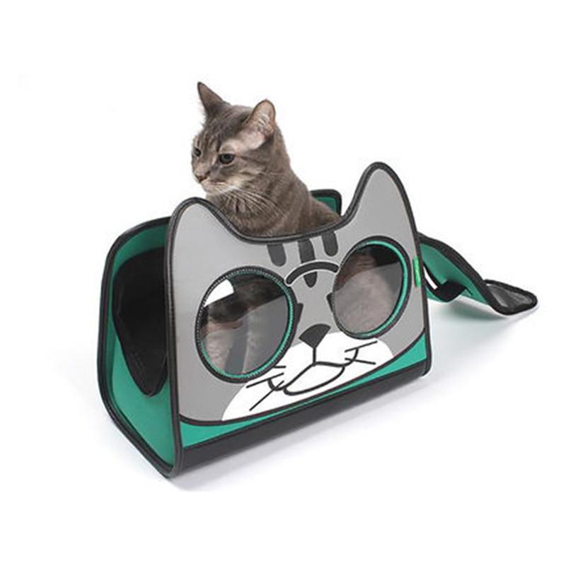Productos para mascotas Artículos para perros Moda Gato Estilo - Productos animales